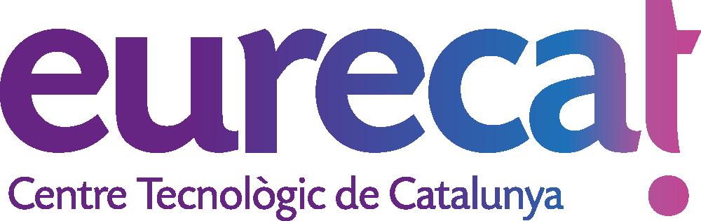 Acuerdo entre JDA y la Fundación EURECAT por el impulso de la Innovación, el Desarrollo y la Investigación