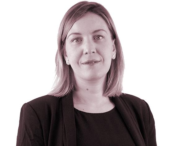 Pilar Medina JDA Madrid