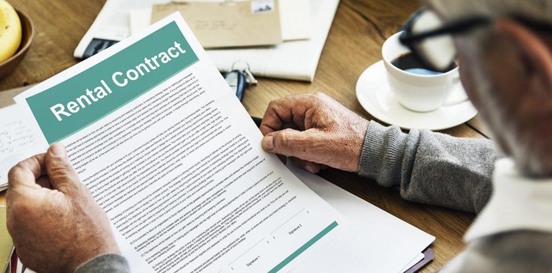 ¿Regulación positiva o negativa del mercado de vivienda de alquiler en Cataluña? Te contamos la entrada en vigor del Decreto 17/2019