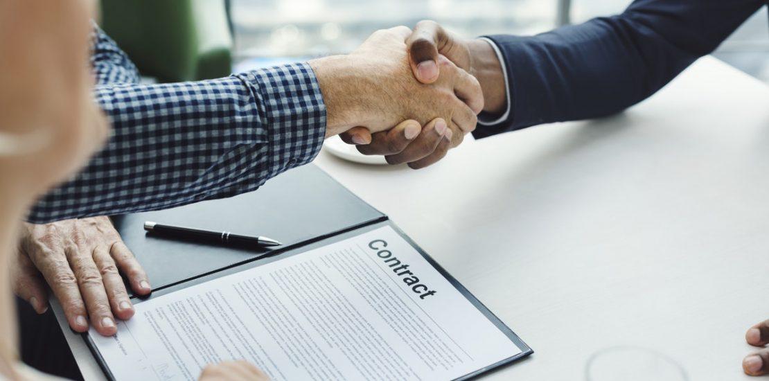 La indemnización por extinción del contrato eventual es compensable con la indemnización por despido improcedente