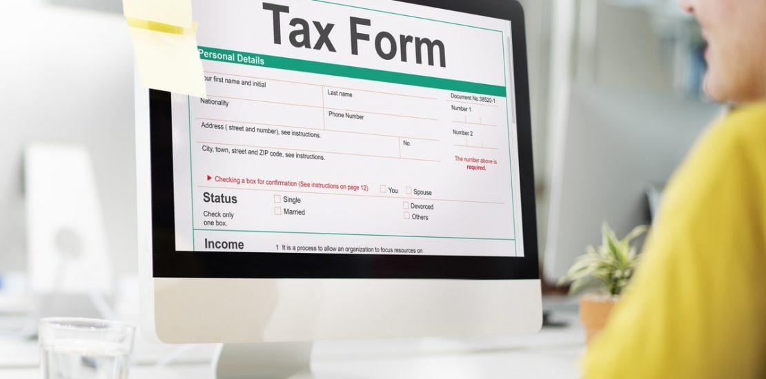 Los heredamientos cumulativos como fórmula para rebajar la carga tributaria en el Impuesto sobre Sucesiones