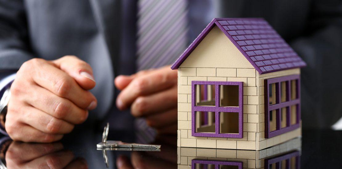 Medidas sobre arrendamientos recogidas en el Real Decreto-Ley 11/2020, de 31 de marzo