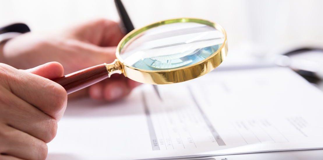 Evite que la Inspección de Hacienda realice actuaciones durante ...