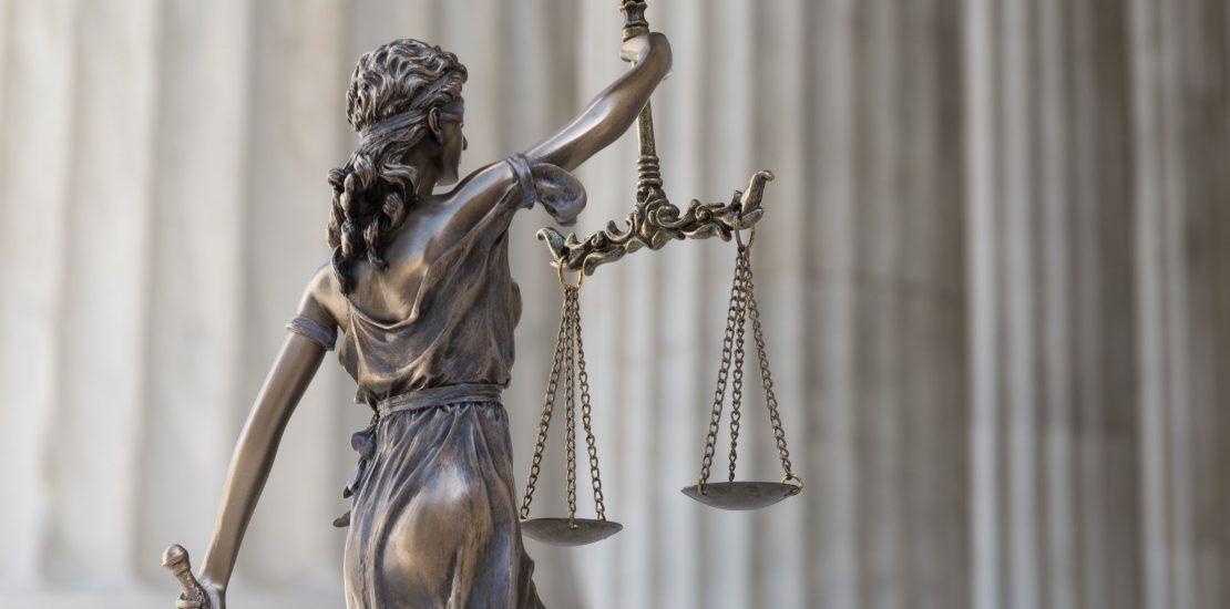 La doctrina del retraso desleal en la reclamación