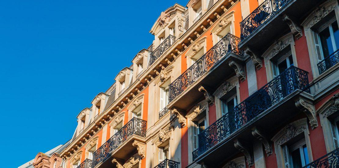 La obligación de presentar el modelo 179 de declaración de cesión de viviendas con fines turísticos ha sido anulada