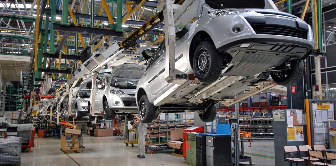 Beneficios fiscales ad hoc para la industria de automoción