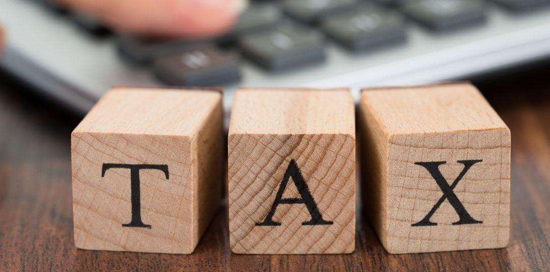 COVID-19 ¿Ha comunicado a Hacienda las variaciones del Impuesto sobre Actividades Económicas (IAE)?