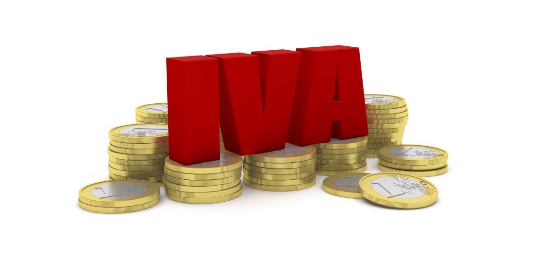 El 30 de septiembre finaliza el plazo para recuperar el IVA soportado en otros países de la UE durante el 2019