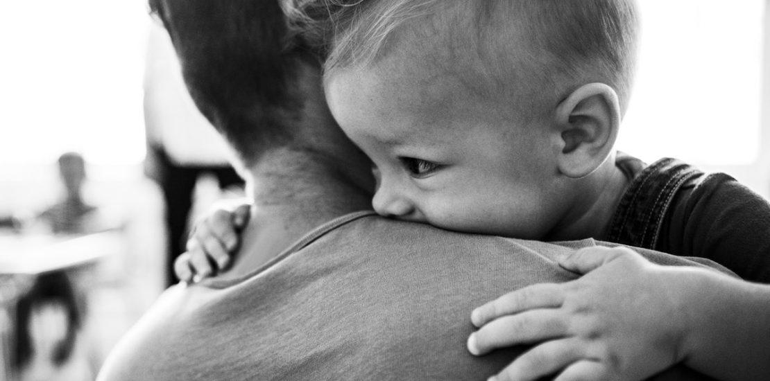 Des del gener del 2021 s'amplia el permís de paternitat a 16 setmanes
