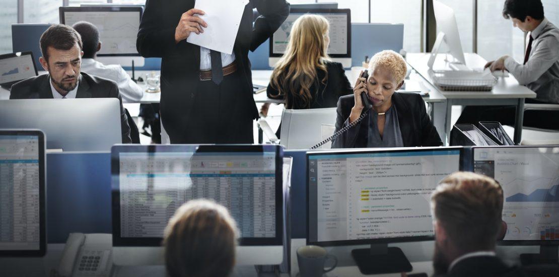 Nota informativa de la Inspección de Trabajo sobre la tramitación de los ERTES por fuerza mayor