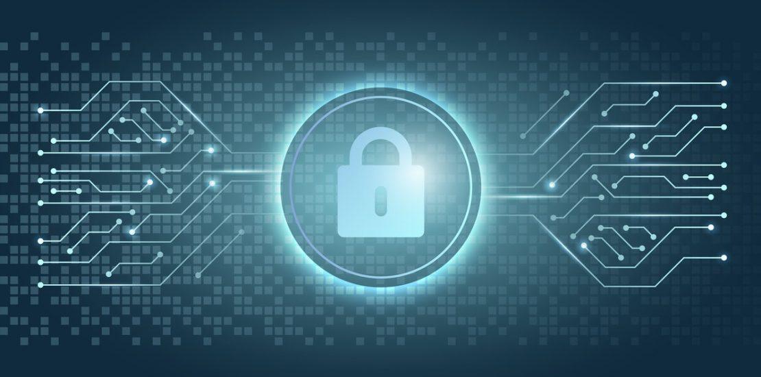La AEPD actualiza su Guía sobre el uso de cookies para adaptarla a las nuevas directrices del Comité Europeo de Protección de Datos