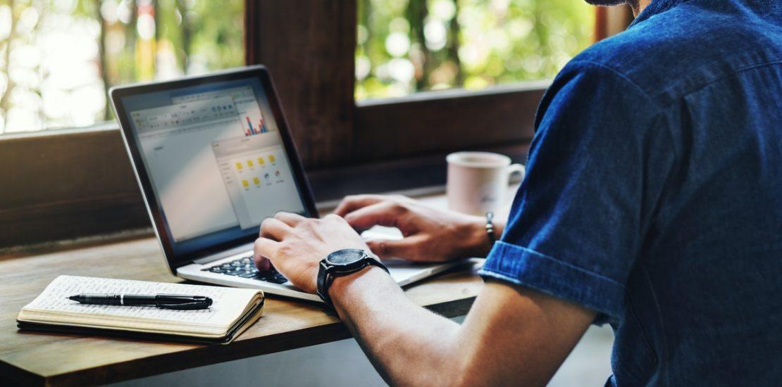 Las claves de la nueva regulación del trabajo a distancia