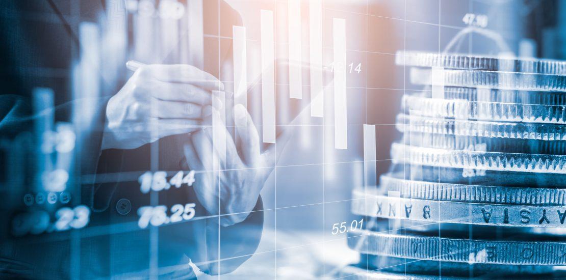 La aportación de un crédito a una nueva empresa y su deducción en el IRPF