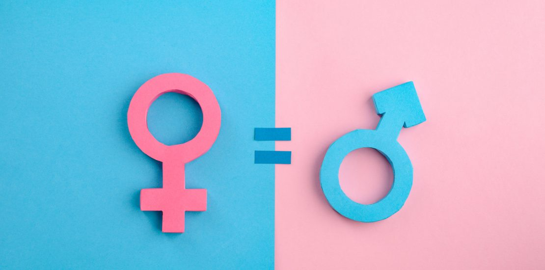 Publicados en el BOE los Reales Decretos dirigidos a garantizar la plena igualdad entre mujeres y hombres en el entorno laboral
