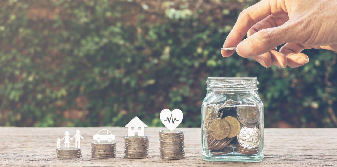Medidas fiscales del Proyecto de Ley de Presupuestos Generales del Estado para el año 2021