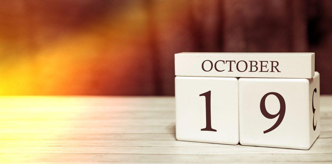 El plazo para que las empresas en ERTE sean declaradas parte de la cadena de valor finaliza el 19 de octubre 2020