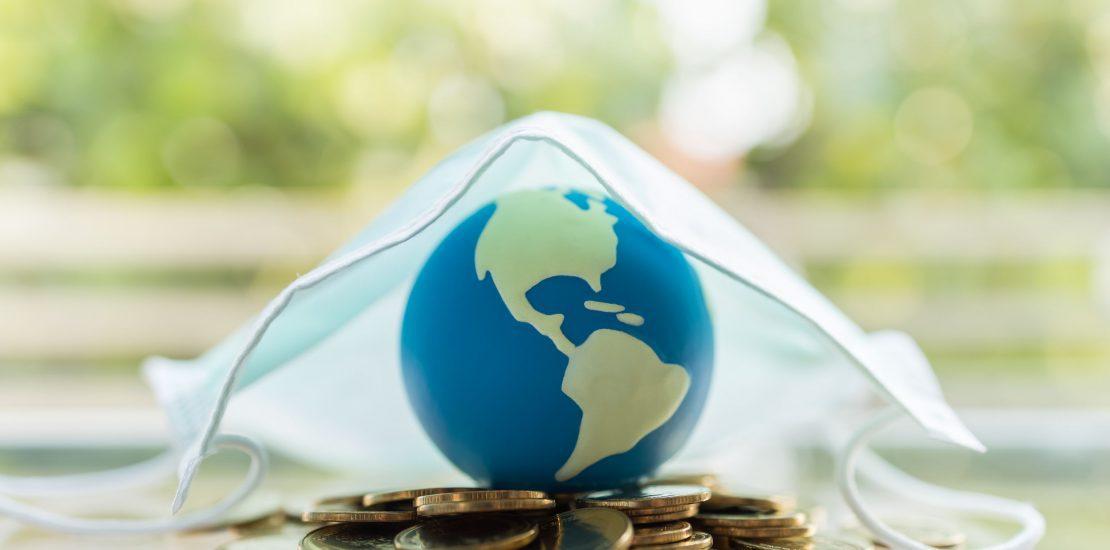 ¿Cómo afectarán las medidas COVID-19 en la declaración del IRPF 2020?