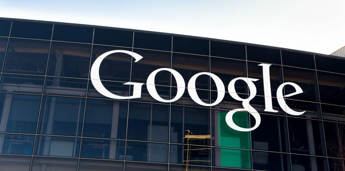 El Senado aprueba la Tasa Tobin y la Tasa Google