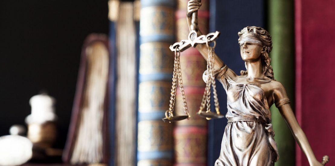 El Tribunal Supremo advierte que Hacienda no puede pedir registrar un domicilio o empresa sin un motivo debidamente justificado
