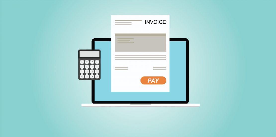 Opción extraordinaria de cambio en la modalidad de pagos fraccionados del Impuesto sobre Sociedades