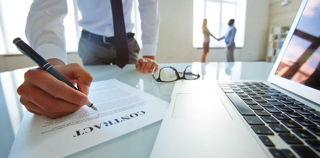 Modelo solicitud colectiva prestación extraordinaria para personas trabajadoras con contrato fijo discontinuo