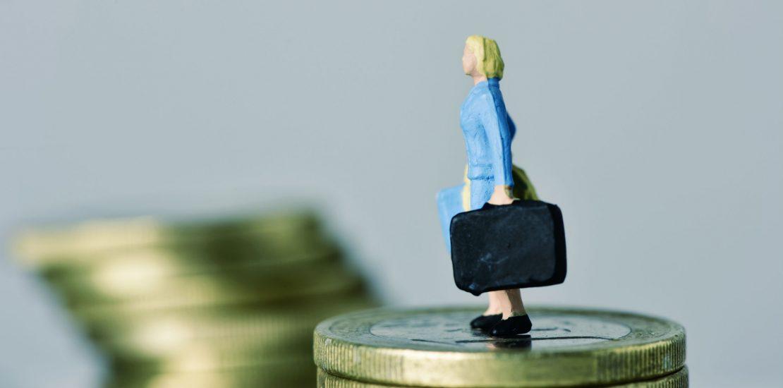 """Concesión del distintivo """"Igualdad en la Empresa"""" correspondiente al año 2020"""