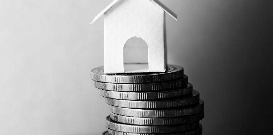 COVID-19: Se introduce de nuevo la exención de AJD para las moratorias hipotecarias del sector turístico y el transporte