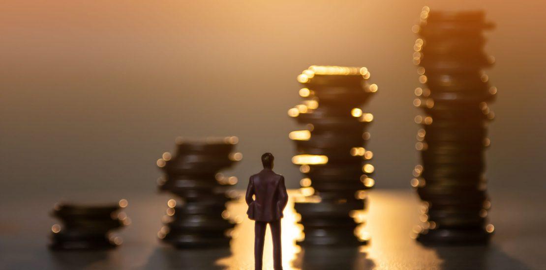 Nuevas medidas fiscales: IVA de las mascarillas, exenciones en escrituras de moratorias ICO y beneficios fiscales al cine y a la automoción