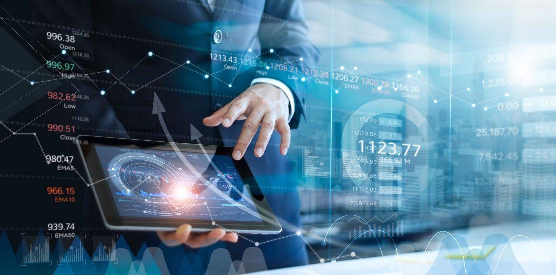 Ley 4/2020, de 15 de octubre, del impuesto sobre determinados servicios digitales
