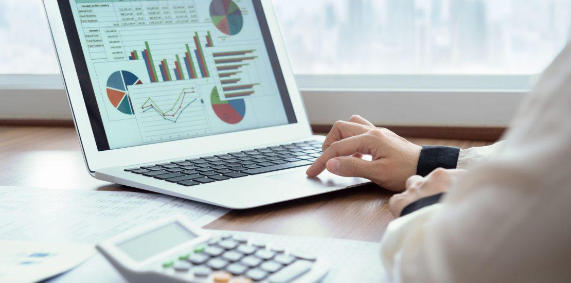 Impugnación de las cuentas anuales 2019