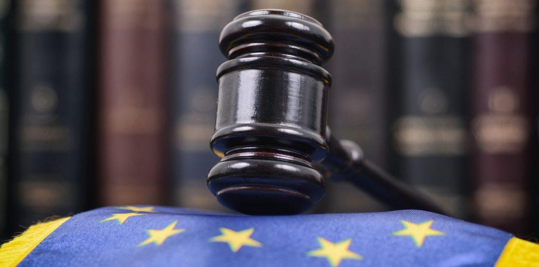 El Tribunal Superior de Justicia de la Unión Europea aclara cómo debe computarse el periodo de referencia para despidos colectivos