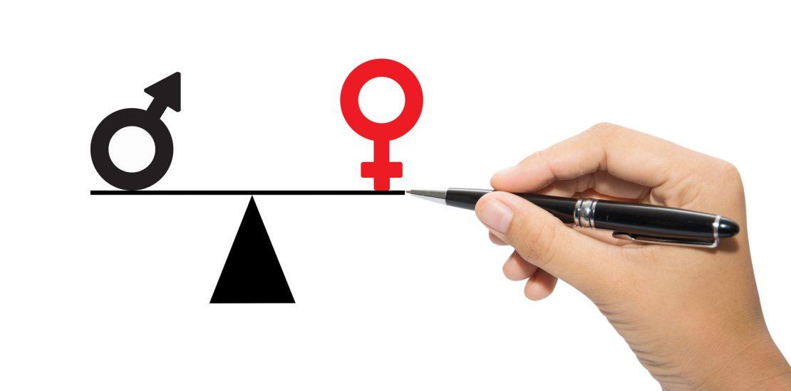 La regulación de los planes de igualdad y su registro