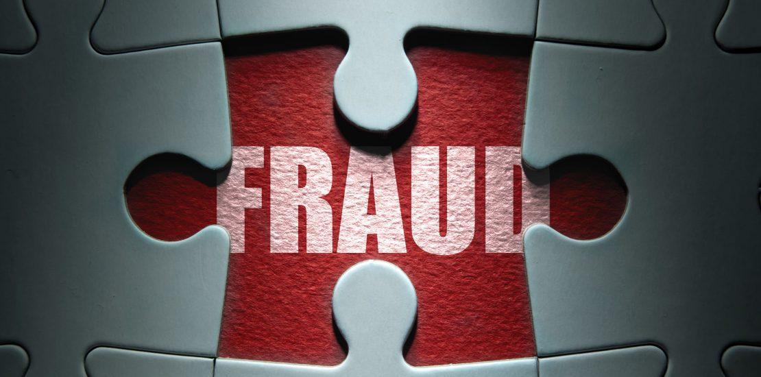 Nuevo impulso a la ley de lucha contra el fraude fiscal