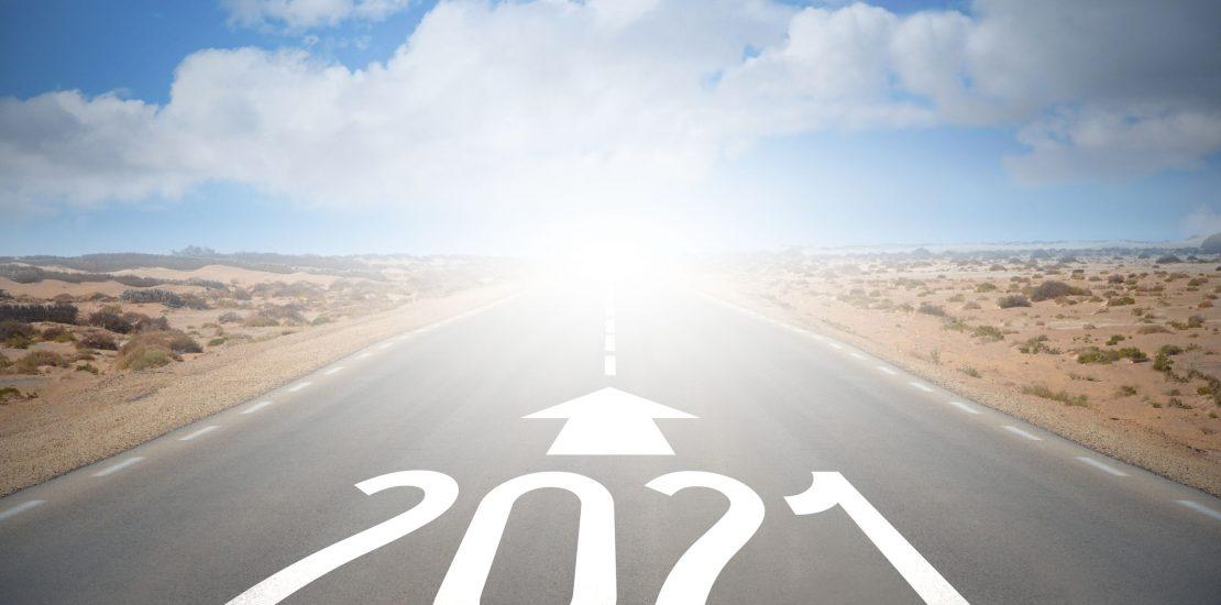 Publicado el calendario de fiestas laborales para el año 2021