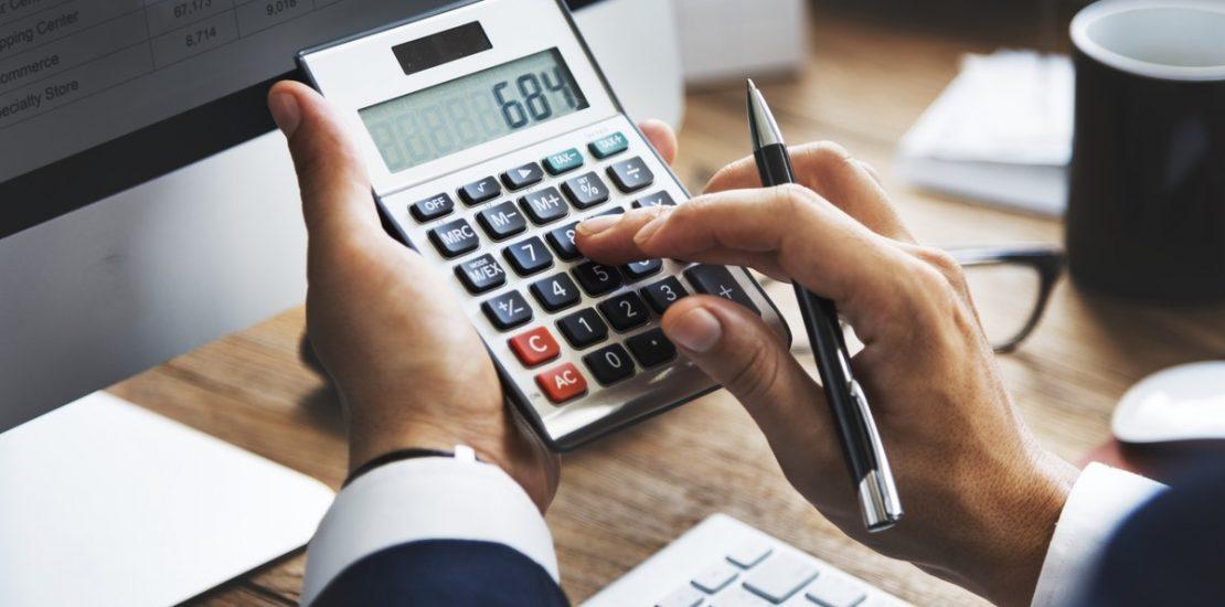 Cuenta atrás para el cierre fiscal y contable del ejercicio 2020