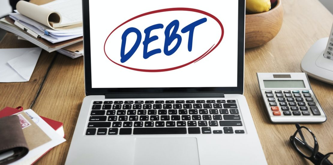 Regulación contable y tributaria de las operaciones de reestructuración de deuda: capitalización de préstamos