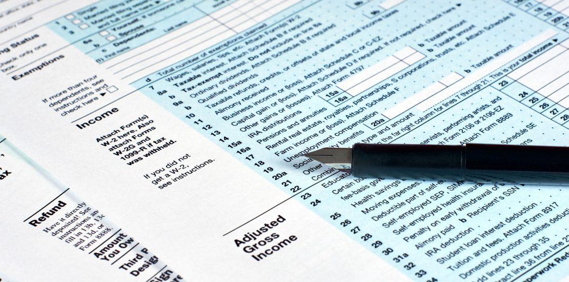 Informe a Hacienda de las operaciones de reducción de capital o de reparto de prima de emisión