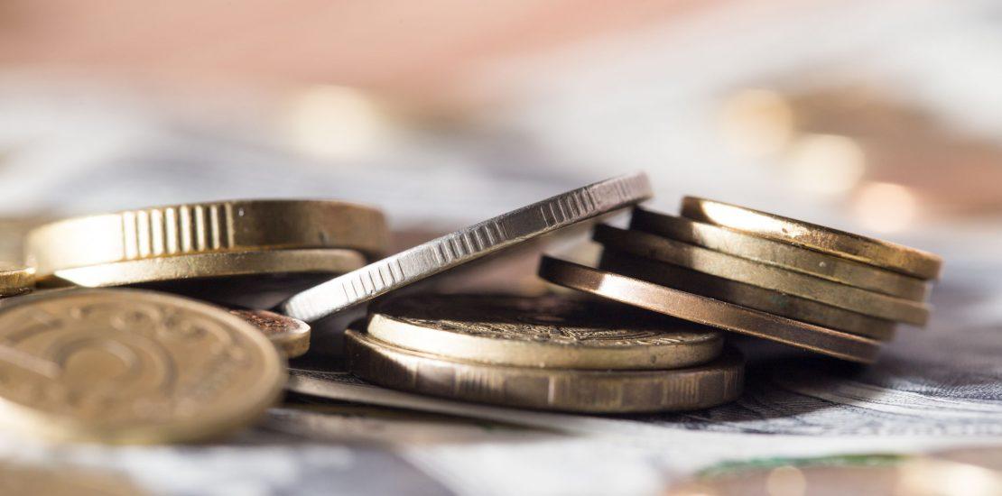 Los intereses de demora abonados por Hacienda por la devolución de ingresos indebidos no tributan en el IRPF