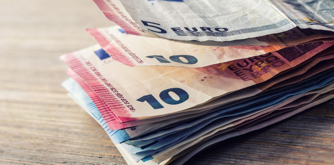 Novedades en materia tributaria introducidas por el Real Decreto-Ley 34/2020 de medidas urgentes de apoyo a la solvencia empresarial y al sector energético y en materia tributaria