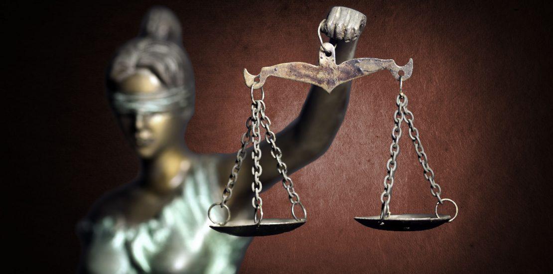 El Tribunal Supremo modifica su doctrina en materia de subcontratación y rechaza la limitación temporal de los contratos por obra o servicio determinado