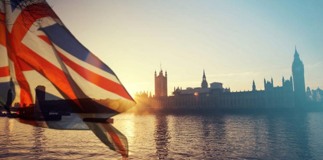 La prepación del Brexit: fin del periodo transitorio