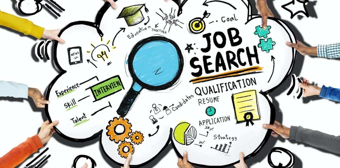 Proyecto de programa de activación para el empleo