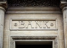Imagen destacada servicio Financiero y Bancario