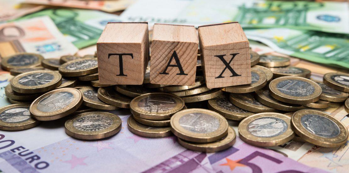 Novedades en materia fiscal contempladas en el Real Decreto-Ley 39/2020 de 29 de diciembre