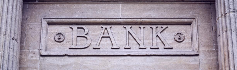 Header Servicio Financiero y Bancario