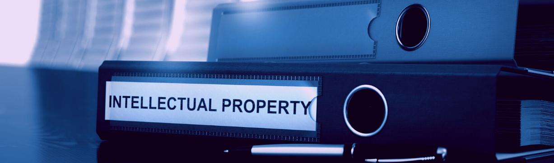 Header servicio propiedad industrial e intelectual