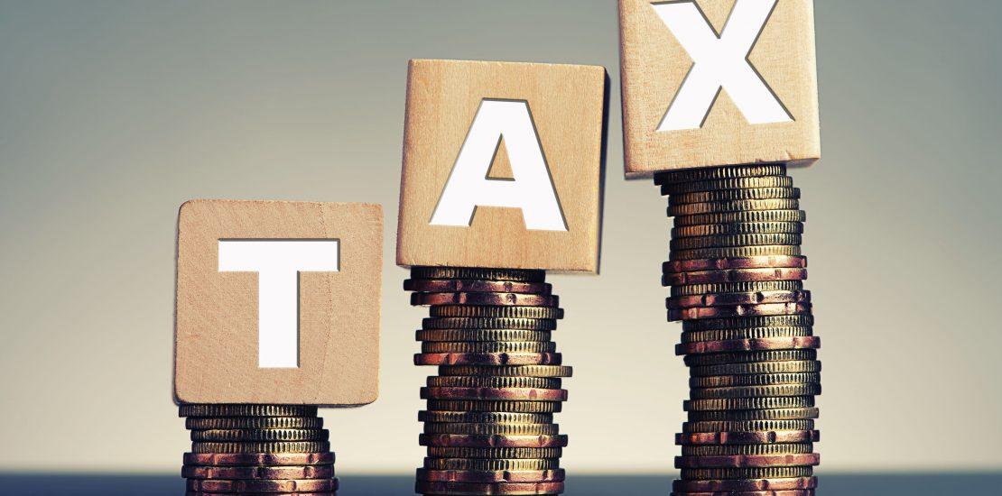 Medidas tributarias incluidas en la ley 11/2020, de 30 de diciembre, de presupuestos generales del estado para el año 2021 (b.o.e. del día 31 de diciembre)