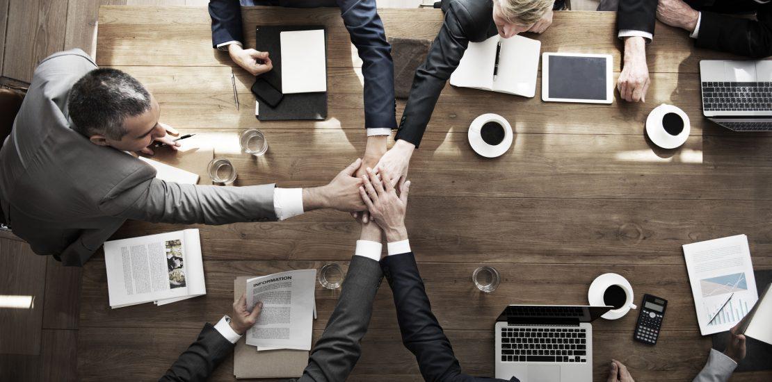 La red SFAI incorpora una nueva firma asociada en Kosovo