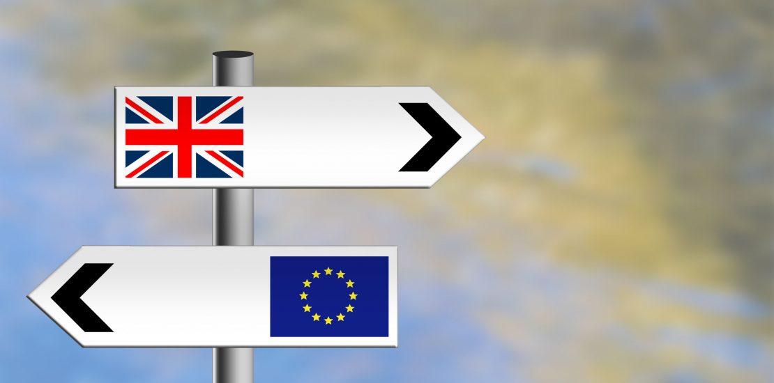 Medidas de adaptación tras la retirada del Reino Unido de la Unión Europea