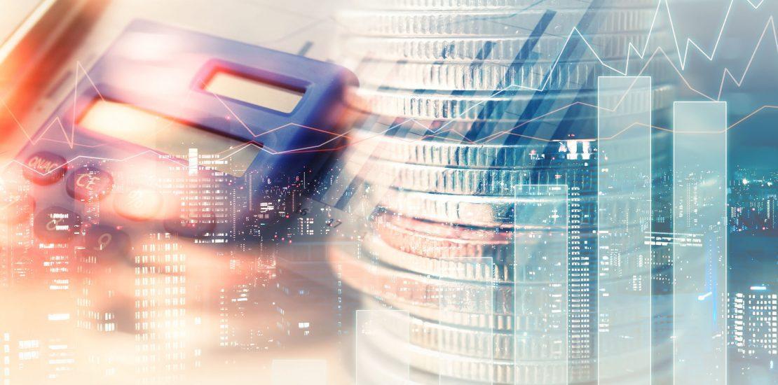 Medidas tributarias incluidas en la ley 11/2020, de 30 de diciembre, de Presupuestos Generales del Estado para el año 2021